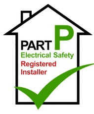 Part P Electrical Safety Approved Installer